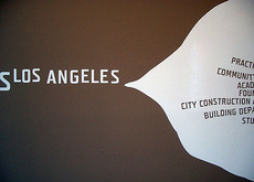 Cityworks Exhibition : handbuilt