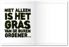 NRC next magazine | AUTOBAHN grafisch ontwerp | Utrecht
