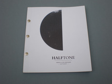 Halftone : C of Seeing