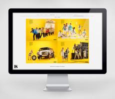 Bunnskog Karcenti « Design Bureau – Lundgren+Lindqvist