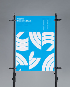 Creative Collective Effect « Design Bureau – Lundgren+Lindqvist