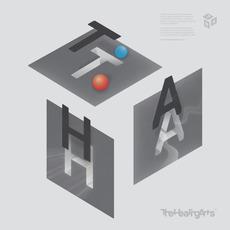 The Healing Arts « Design Bureau – Lundgren+Lindqvist