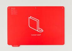 cover_lr_large.jpg (1000×721)