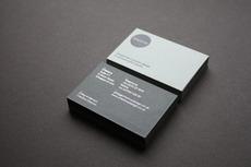 Effektive Studio. +44 (0)141 221 5070