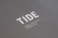 Drew Coughlan—Tide