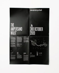 Drew Coughlan—The Ampersand Walk 09