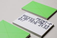 Build— +44(0)208 521 1040 / Print-Process-ID