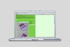 Build— +44(0)208 521 1040 / Generation Press-ID