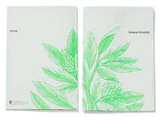 Catalogue | Stockholm Designlab
