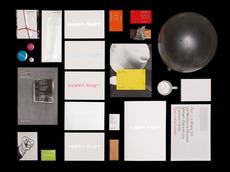 Moderna Museet Stockholm | Stockholm Designlab