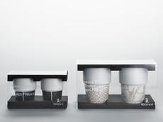 Rörstrand | Stockholm Designlab