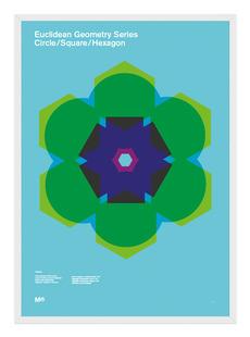 Mister. Graphic Design, Glasgow, UK. Branding & Design for Online / Screen and Print.