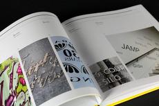 Mister – Graphic Design & Communication. Branding & Design for Online / Screen / Print & Publications. Glasgow, UK