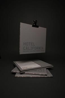 Hotel California_Katalog_Final.jpg (600×900)