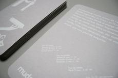 NEO NEO | Graphic Design | Mudac