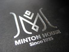 minton-house-detail.jpg (500×375)