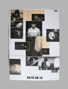 NEO NEO | Graphic Design | Levi's