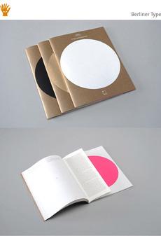 Aktuelles - Projekttriangle Design Studio