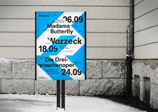 Konzert/Theater St.Gallen : dominic rechsteiner