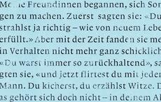 Dr. Regula Gabathuler : dominic rechsteiner