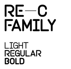 RE—C Type Family | AisleOne