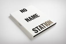 News/Recent - Fabio Ongarato Design | No Name Station