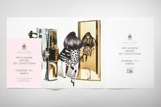 News/Recent - Fabio Ongarato Design | MGPO
