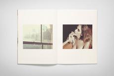 News/Recent - Fabio Ongarato Design | Samantha Wills S/S 2011