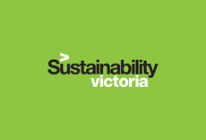 Sustainability Victoria : Cornwell : Brand and Communications