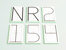 NR2154