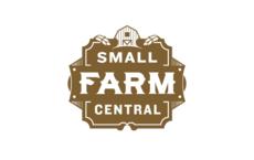Small Farm Central | Bearded Studio – hello, we're bearded.