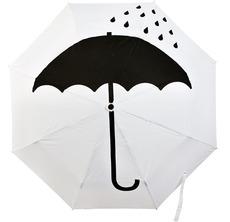 Keep Dry umbrella