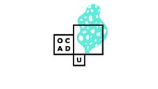 OCAD University Visual Identity