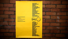 Dave Sedgwick   Design & Art Direction