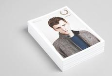 SI Exclusive – Noble Studio | September Industry