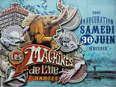 Forgotten-hopes.com, blog de graphisme, culture retro et vintage