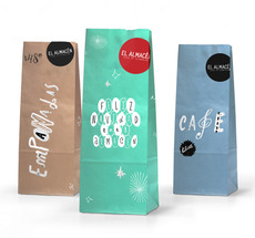 Lovely Package . Curating the very best packaging design.