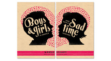 """""""Boys and Girls"""" Promotional Poster 