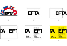 EFTA (New) : DEMIAN CONRAD DESIGN