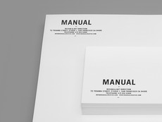 Manual: Hi-Res Images | September Industry