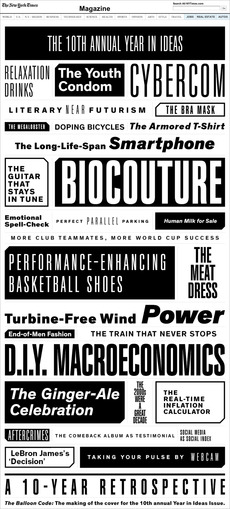 Optimo Type Foundry Custom Typefaces