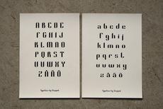 Stefan Wetterstrand — AD/Grafisk design