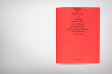 News/Recent - Fabio Ongarato Design | AGDA Response