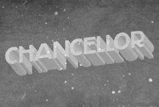 Fonts - Chancellor by PintassilgoPrints - YouWorkForThem