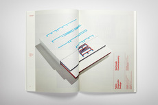 News/Recent - Fabio Ongarato Design | Process Journal