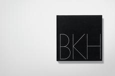 Fabio Ongarato Design | Burley Katon Halliday