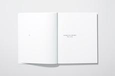 Fabio Ongarato Design | Ten Series / 106 Photographs