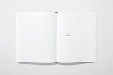 Fabio Ongarato Design   Ten Series / 106 Photographs