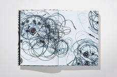 Fabio Ongarato Design | 21:100:100