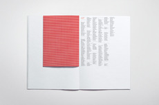 Fabio Ongarato Design | ACCA